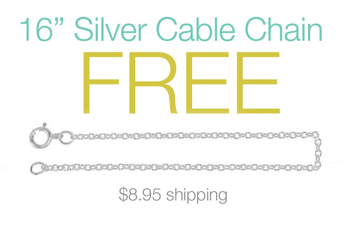 Free Chain
