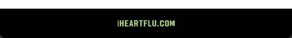 IHeartFLU.com