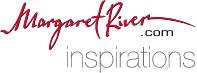 MargaretRiver.com Inspirations